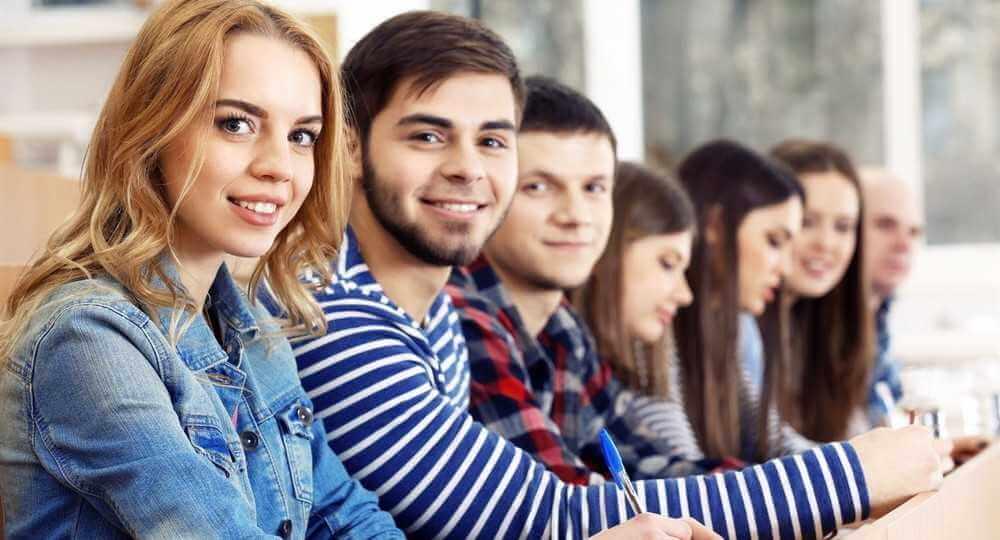 Поступление в медицинский университет Украины для иностранцев