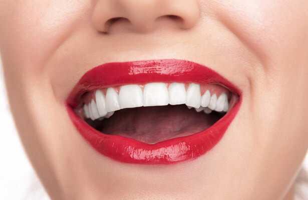 Протезирование зубов: современное восстановление эстетики
