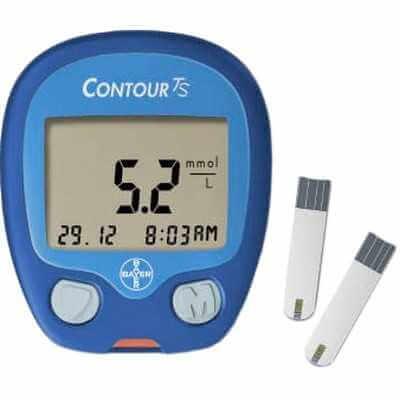 Глюкометр при сахарном диабете – на что обратить внимание при выборе?
