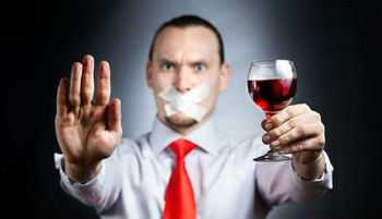 Лечение алкоголизма при помощи гипносуггестивной терапии и якорного метода