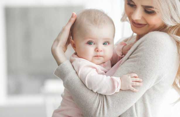 Отложенное материнство: шанс на рождение здорового ребенка в любом возрасте