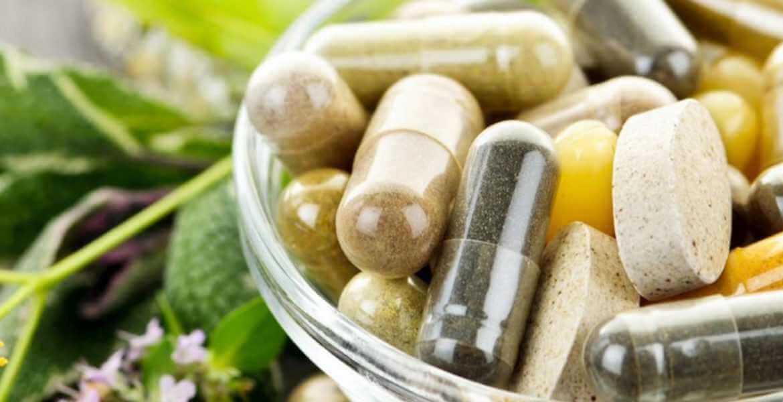 Пробиотики, которые наиболее важны для иммунной системы