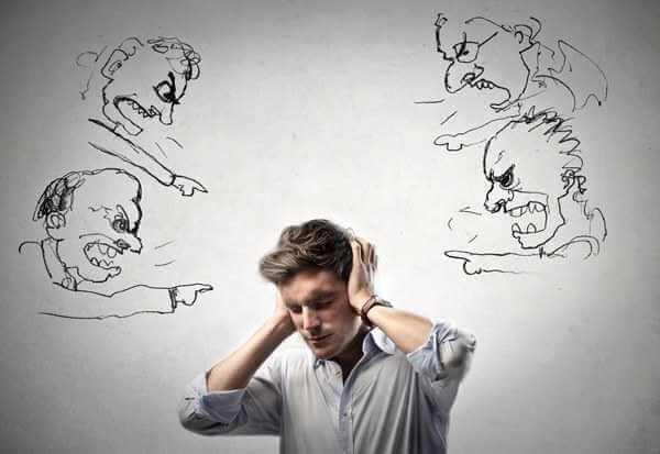 Что нужно знать о самокритике