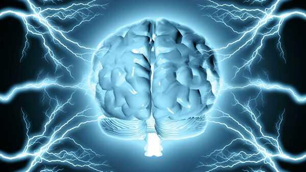 Как помочь мозгу лучше работать