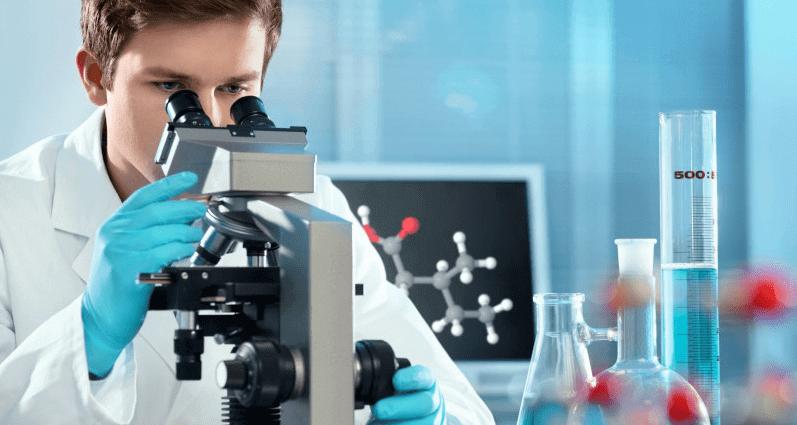 Компания Medical Tests – все необходимые анализы, инфузии, инъекции в одном месте