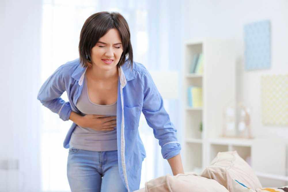 Пищевые токсикоинфекции - причины, симптомы, диагностика и лечение