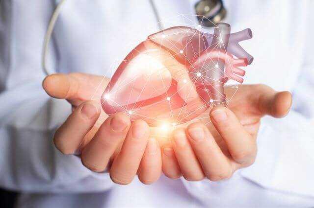 Что такое сердечно-сосудистые заболевания?