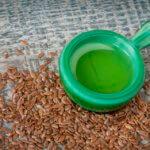 Абрикосовые косточки: состав, польза и вред