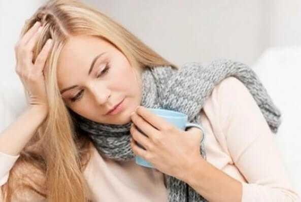 Интоксикация: заболевание, симптомы, лечение, причины, диагностика
