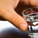 Левомицетин - инструкция по применению, дозы, побочные действия, противопоказания, цена, где купить