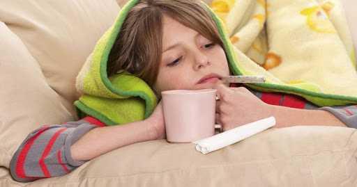Как отличить ротавирус от отравления у ребенка?