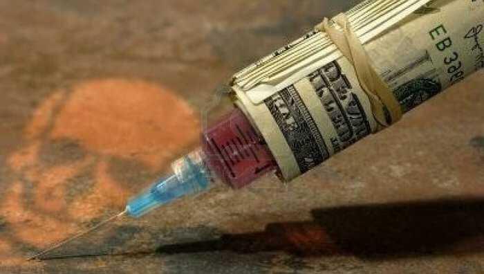 Стадии развития наркомании: когда требуется срочное вмешательство?