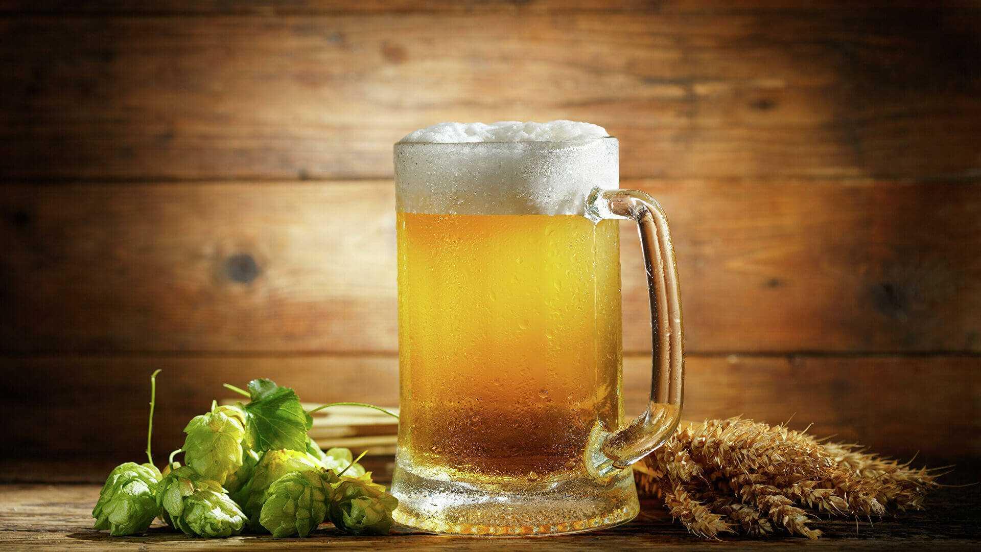 Особенности и лечение пивного алкоголизма