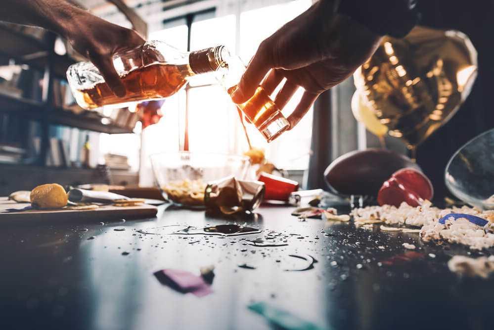 Лечение алкоголизма: основные этапы