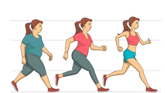 Диета при повышенном уровне холестерина для женщин