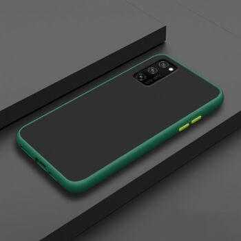 Как правильно подобрать чехол на Samsung Galaxy A22 5G