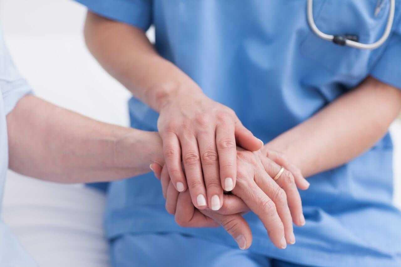 Лечение зависимостей в частной клинике